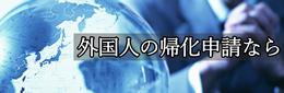 東京帰化プロ.com